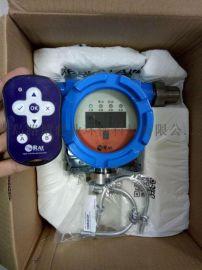 美国华瑞SP-2102Plus**化**二氧化**检测仪