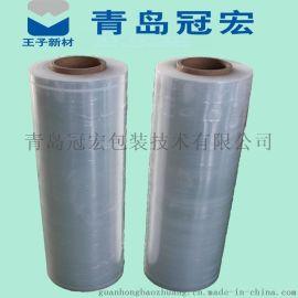 厂家批发 蓝色红色防静电PE袋 电子产品包装袋 平口防静电袋