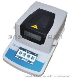 维斯WE-1M 测量水分仪 行业中专家