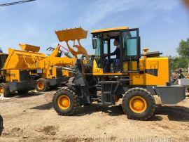 现货销售青州山工920装载机铲车
