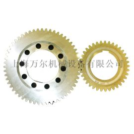 02250145-257 02250145-258寿力37KW传动齿轮组