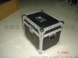 艾博生产电力仪器拉杆箱