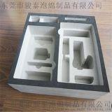 厂家定制礼品包装盒海绵内衬 多方位弧形海绵加工