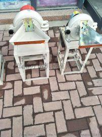 小型中型打粉机河南郑州方诺150打粉机