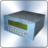 盘装式超声波流量计测量流量|热量