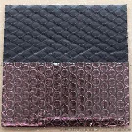 生产防水抗震气泡信封袋导电膜气泡袋电子主板打包袋