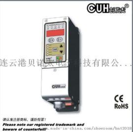 CUH创优虎SDVC40-S数字调频压电控制器