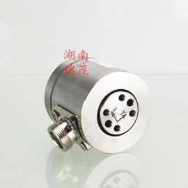 低价**机器人专用三维力测力传感器