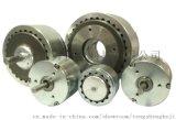 磁滞制动器|HB系列标准型制动器