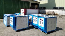 涂布机模温机 反应釜油式模温机 薄膜用模温机