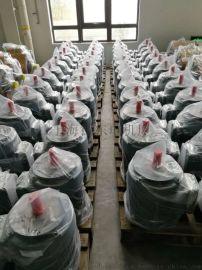 上海德东YCT112-4B 0.75KW调速电机