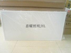 飛利浦明暉RC093V 600x1200LED燈盤