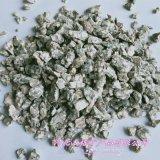 麥飯石報價   顆粒 淨水麥飯石 大塊麥飯石