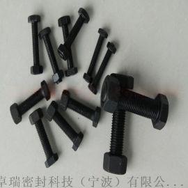 厂家直销8.8级六角螺栓