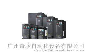 Delta台达MS系列变频器