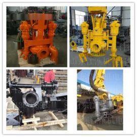 达州液压耐用潜污泵 液压耐用砂浆泵保质保量