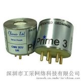 英国Clairair 高分辨率红外 二氧化碳传感器 Prime3