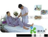 "KDF/H601""康大夫""全功能护理仿真标准化病人"
