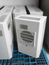 全锐机柜空调EA300a