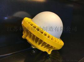 200w防爆灯,替代400w金卤灯的防爆灯,LED防爆灯200w