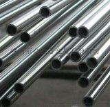 201不鏽鋼毛細管,不鏽鋼針筒管,201不鏽鋼小管