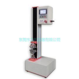 力川仪器工厂定制 500KG大行程拉力机可做多种测试