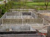 毕节生活污水处理一体化设备