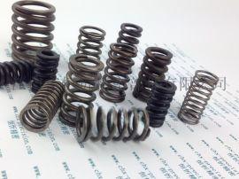 阀门弹簧、液压弹簧、机械弹簧、减震弹簧