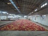 高端定製手工進口羊毛地毯
