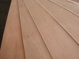 三合板三夹板7mm板出口木菲律宾托盘胶合板多层板