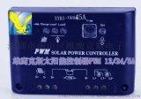 太陽能控制器 PWM 15A 12V 24V