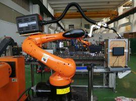 焊接设备,全自动焊接机器人,智能焊接机器人厂家