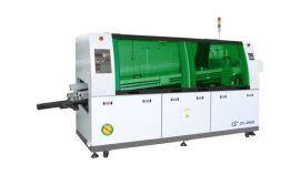 红外预热无铅波峰焊机CY-300S 非标波峰焊机