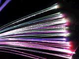 原装日本三菱进口尾光光纤 光纤灯满天星原材料