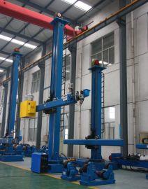无锡专业生产、销售、维修焊接纵缝、环缝操作机