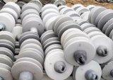 回收陶瓷絕緣子 玻璃絕緣子回收