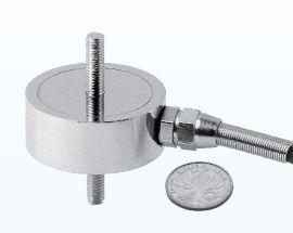 ZMHME-拉杆膜盒式称重传感器拉压双向汽车检测安徽智敏电气厂家直销