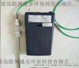 XP-3110可燃氣體檢測儀 各種可燃性氣體及可燃性溶劑的蒸氣