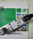 万福乐电磁阀WDPF06-ACB-S-32-G24