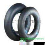 廠家直銷 優質三輪摩托車天然膠內胎375/400-12