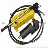 GQK-320型多功能剪斷器礦用多功能剪斷器