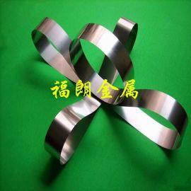 国产65Mn弹簧钢带 高耐磨弹簧钢带批发