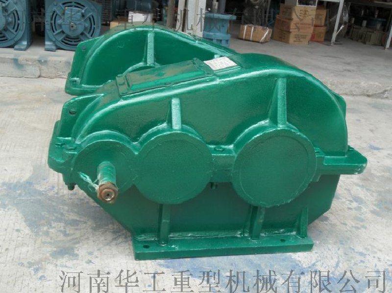 哪家生产的ZQA650-C/F减速机** 起重软齿面减速机 齿轮减速机 蜗轮蜗杆减速机 葫芦减速机