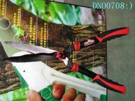 园林剪刀(09810)
