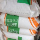 薄膜級/耐衝擊/LLDPE/韓國現代/UF414