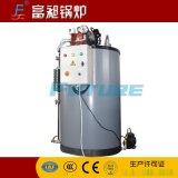 富昶牌36KW蒸汽发生器,电加热型蒸发器
