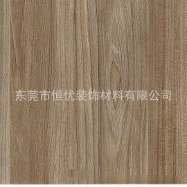 耐磨三聚氰胺饰面地板纸,定制生产三聚氰胺浸渍装饰纸 ,耐磨三聚氰胺饰面地板纸价格