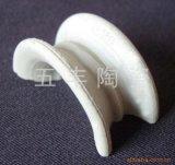 供应陶瓷填料矩鞍环