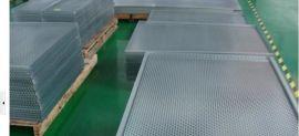 西安不鏽鋼圓孔板加工 不鏽鋼圓孔板報價
