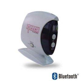 蓝牙室內电话转接器 (XAB802)